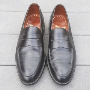 Allen Edmonds Presidio Men's Dress Shoes